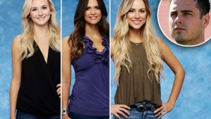 bachelor-bad-girls-NEMONDAY thumbnail