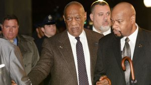 Bill Cosby trial former employees testify