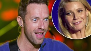 chris-martin-gwyneth-NETUESDAY thumbnail