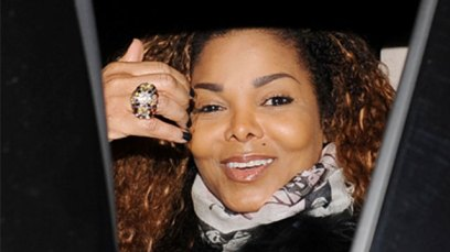 janet-jackson-returns-featured thumbnail