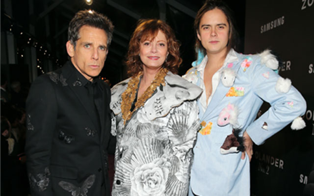 miles-susan-zoolander-featured thumbnail
