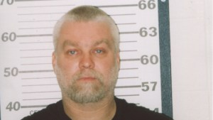 steven-avery-NEWED