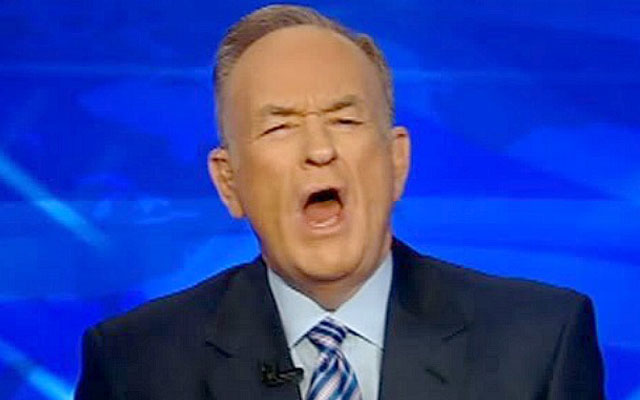 bill oreilly domestic violence