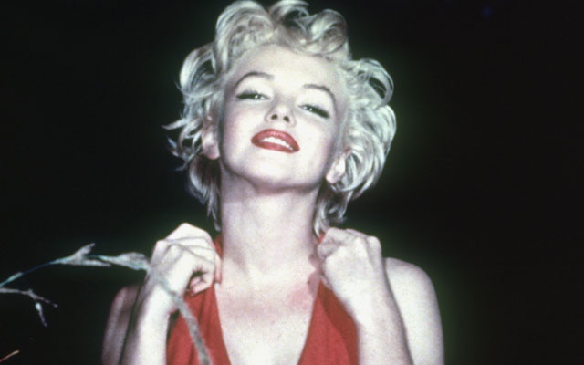 marilyn-monroe-twisted-mind