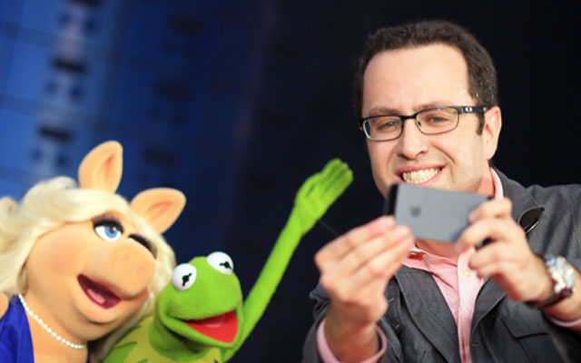 jared fogle subway kiddie porn f
