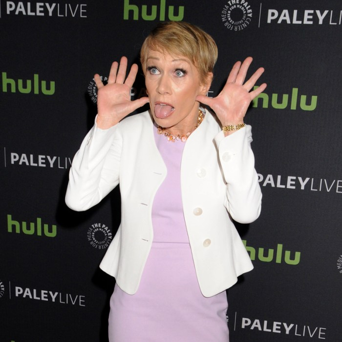 """The Paley Center for Media presents """"SHARK TANK"""" cast in NYC"""