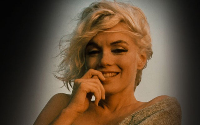 marilyn-monroe-quotes-pp