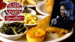 gladys knight restaurant scandal raid embezzlement
