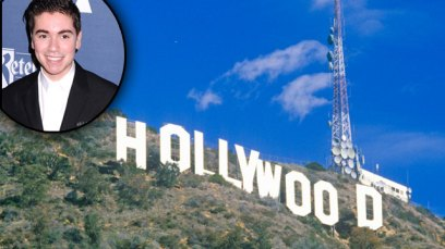 hollywood pedophiles charges scandal bryan singer lawsuits