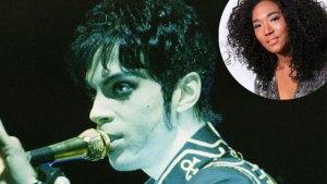 prince overdose drugs aids flight judith hill
