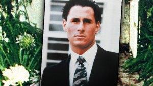 ron-goldman-secret-life-murder