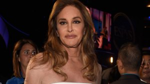 caitlyn jenner plastic surgery sex change