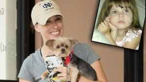 casey anthony now murder case caylee free florida