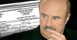 dr-phil-fraud-claims-britney-spears-intervention-complaint-pp