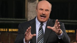 dr phil elvis presley lawsuit naked man