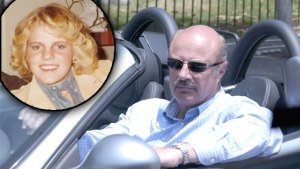 dr phil scandals sexual molestation charges