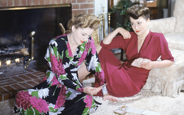 olivia de havilland feud joan fontaine 100 years
