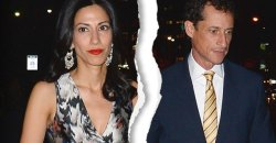 Anthony-weiner-sexting-scandal-huma-abedin-separate-divorce-enq-pp