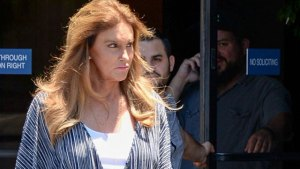 caitlyn jenner surgery depression regret