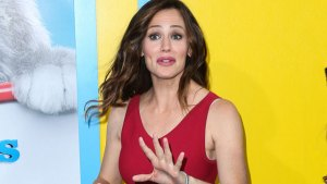 jennifer-garner-splash-PP