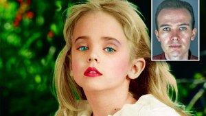 jonbenet ramsey murder solved killer john mark karr