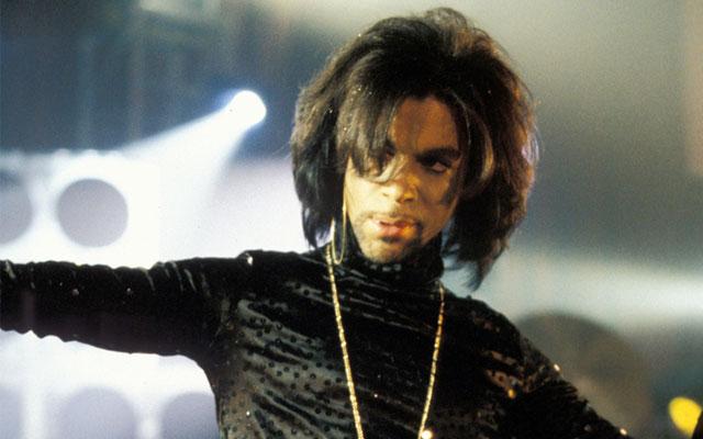 prince death drugs overdose aids suicide