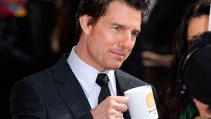tom-cruise-splash-pp