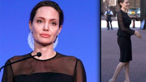 angelina jolie health cancer anorexia claims