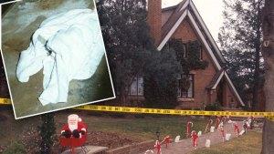 jonbenet ramsey murder real killer confession