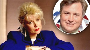 bill clinton affairs mistress sexual harassment gennifer flowers