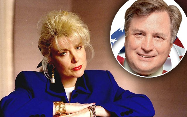 bill clinton affairs mistress sexual harassment gennifer flowers