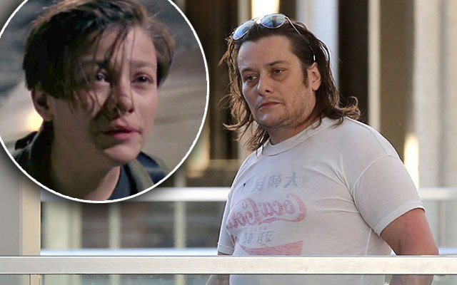 edward furlong drugs now 2016