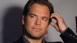 michael weatherly bull ncis