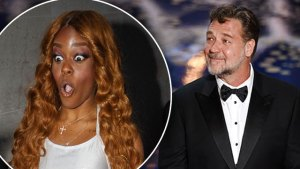 russell crowe rapper azealia banks n-word