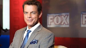 shepard smith gay announcement roger ailes