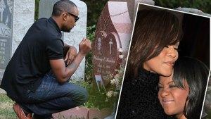 bobbi kristina brown death nick gordon whitney houston murder charges