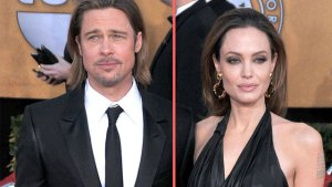 angelina jolie brad pitt divorce secrets drugs abuse claims