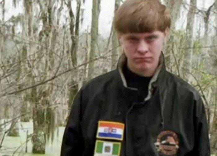 charleston-church-shootings-trial-dylann-roof-racist-4