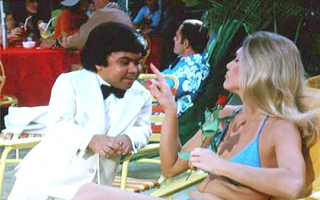 herve villechaize tattoo fantasy island sex scandals