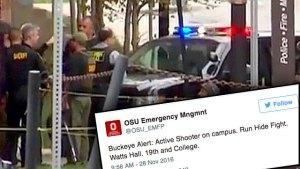 ohio state attacks updates
