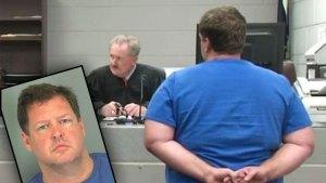 serial killer south carolina todd kohlhepp