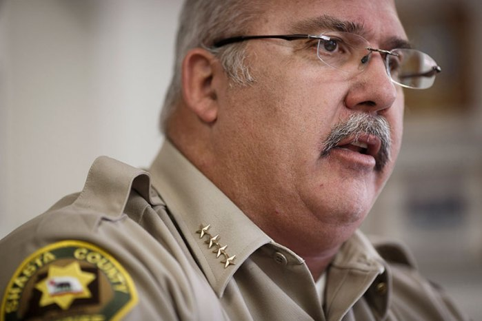 Sheriff: No reason to doubt Sherri Papiniís abduction story