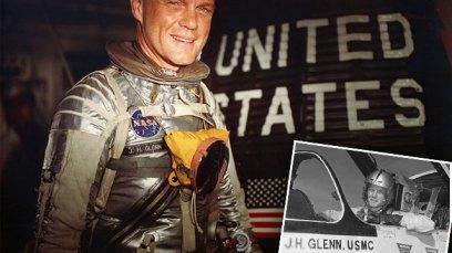 john-glenn-war-hero-astronaut-senator-death-f