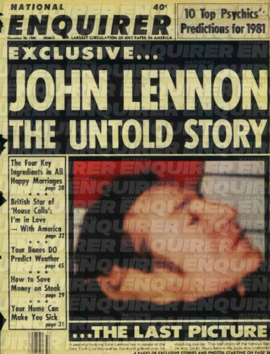 john-lennon-murder-mark-david-chapman-interview-7