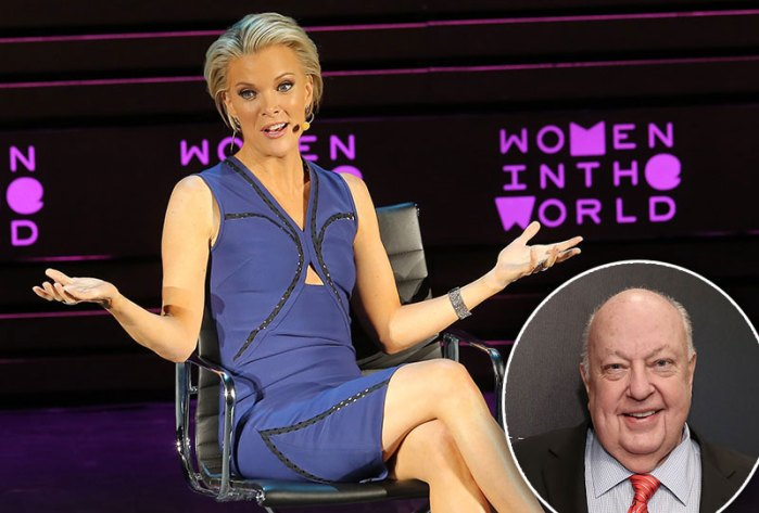Tina Brown's 7th Annual Women In The World Summit Opening Night