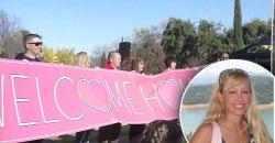 sherri papini kidnap hoax concerns questions new