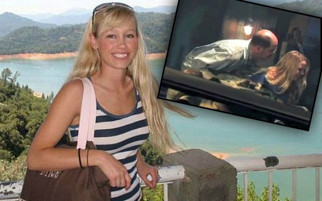 sherri papini kidnapping hoax claims video