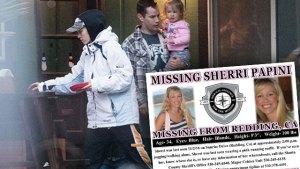 sherri papini kidnapping hoax claims