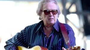 don mclean arrest wife beating