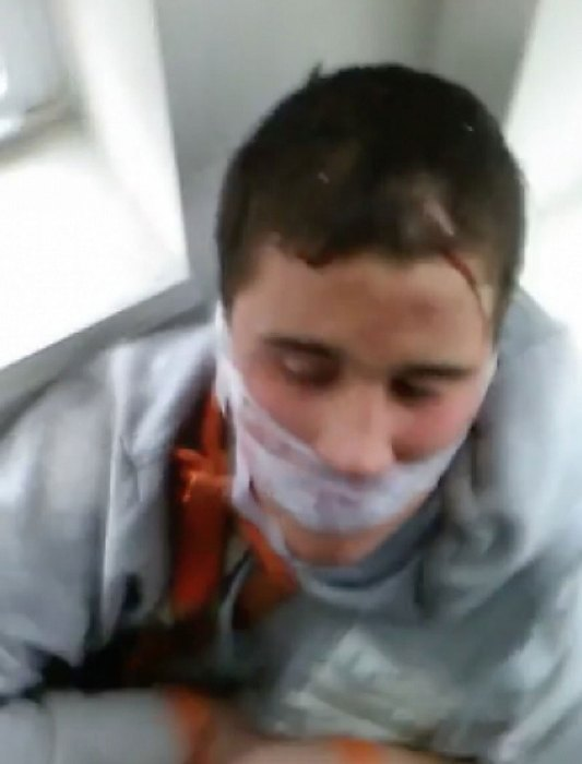 chicago-torture-video-hate-crime-3